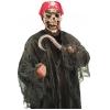 Pirate Ghoul Teen